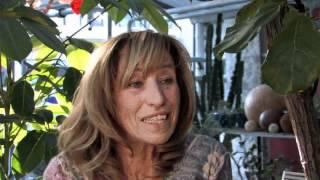 Wildwuchs - Interviews: Allgäuer Kräuter im Wandel der Zeit