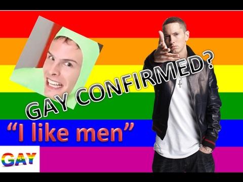Asian men gay asian men