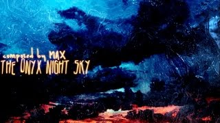 EZ2DJ: A.E.I.C - GENERIC BGA [Re Upload] (Music is The Onyx Night SKY)