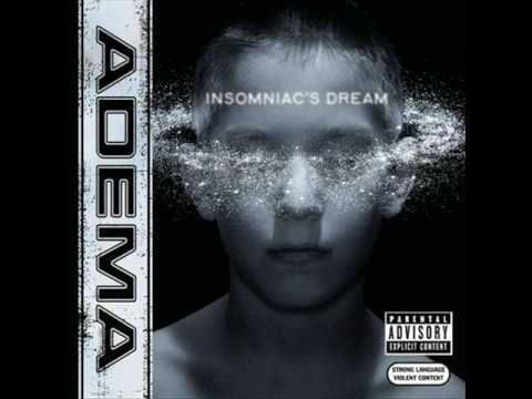 Adema  Immortal