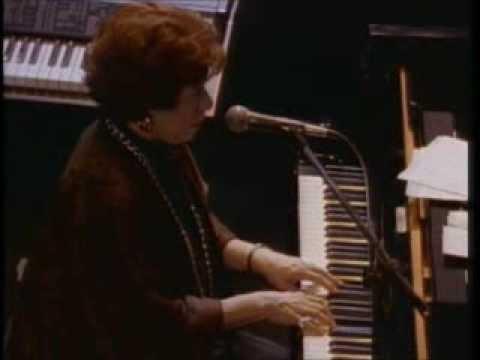 SHIRLEY HORN  Once I Loved  (Tom Jobim ) mp3