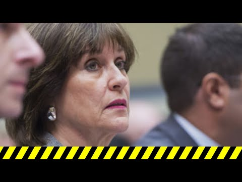$3.5 Million Settlement OK'd in IRS Class-Action Mp3