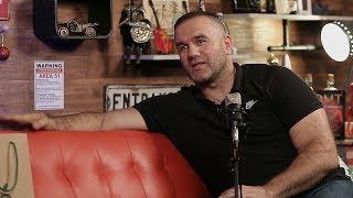 Podcast Inkubator #176 - Marko i Dževad Poturak