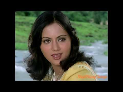 Akhiyon ke Jharokon Se- Classic romantic HD video song
