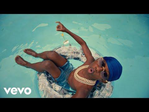 Pop Smoke ft. Quavo - Aim For The Moon (Official Music Video) ft. Quavo