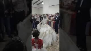 Цыганская свадьба рая и сеня
