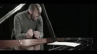 ES MI MADRE - GERSON GALVÁN (EN DIRECTO) Videoclip Oficial 1080HD