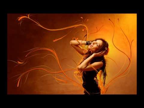 Великая ночь в клубе TUSE 2010 - Dj jazz vs MC Ribik - слушать онлайн
