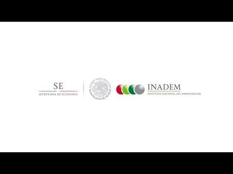 La Nación Startup (The Startup Nation): El Caso Israelí