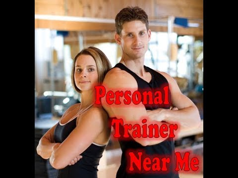 How much do Personal Trainers Cost at Palo Alto