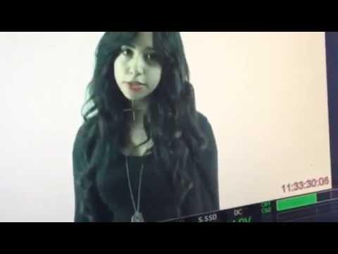 "Behind The Scenes Of ""Varicose Veins"" Joey Ugh X SHAMANA (full Length)"