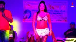 Laga Ke Fair Lovely   Khesari Lal Yadav & Ritu Singh   FULL HD SONG    Live Song   