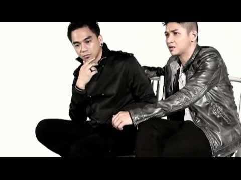 Lagu yang Paling Berkesan by Pasha & Enda | UNGUofficial