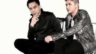 Lagu yang Paling Berkesan by Pasha & Enda | UNGUofficial MP3