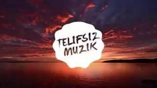 En Güzel Baslı Telifsiz Fon Müzikleri #1 Arka Plan Müzikleri