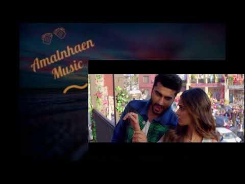 """Hawa Hawa"" (Full Video Song)   Mubarakan   Anil Kapoor, Arjun Kapoor, Ileana D'Cruz, Athiya Shetty"