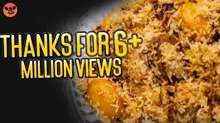 কাচ্চি বিরিয়ানী রেসিপি । Bangladeshi Fakhruddin Kacchi Biryani Recip | kacchi biryani recipe