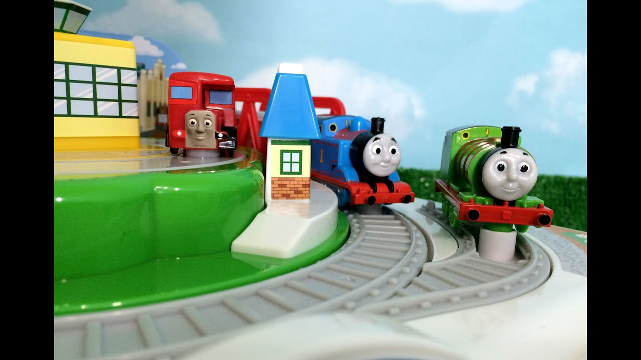 Dorable Thomas The Train Bath Toys Pictures - Bathtub Design Ideas ...