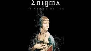 Скачать Enigma 15 Years After