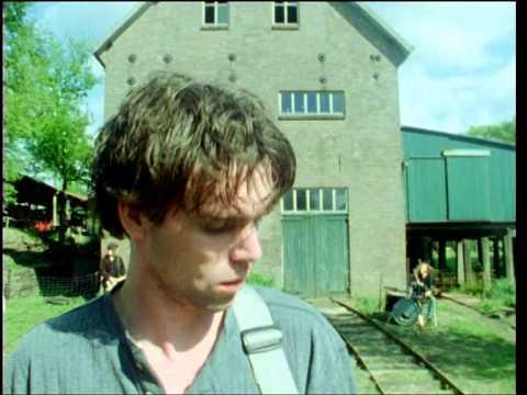 Skik - Ik Heb Wel 's Zo'n Dag (Official Videoclip)