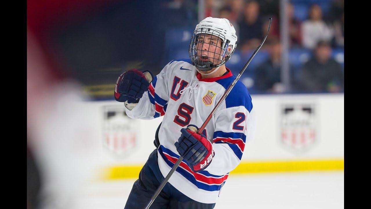 Youngstown phantoms u18 midget hockey team