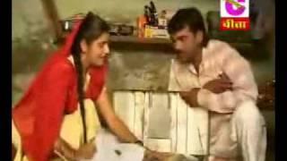 Bharna behan ke bhaat
