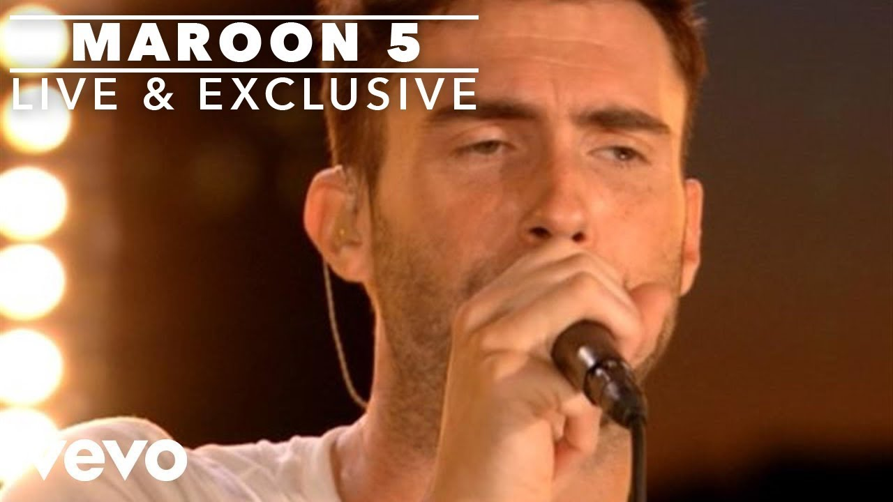 maroon-5-this-love-vevo-summer-sets-maroon5vevo