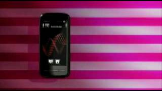 Nokia 5800 tube official video(great phone great price enjoy:), 2009-01-12T16:37:56.000Z)