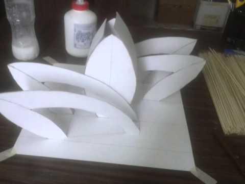 Concepto personal de arquitectura youtube for Arquitectura minimalista concepto