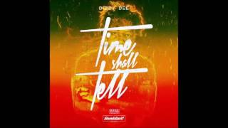 """Dizzy Dee & Saralène - Stay Focused (EP 2016 """"Time Shall Tell"""" By SoundalizeIt & VPAL Music)"""