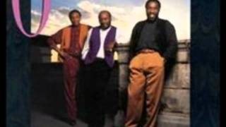 Watch Ojays Baby You Know video