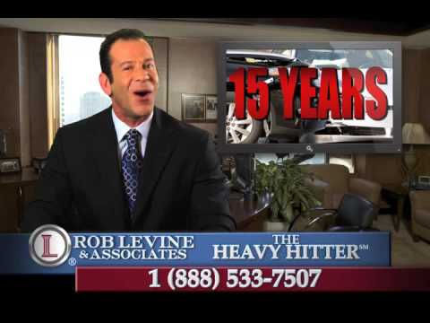 Cromwell Car Accident Lawyer