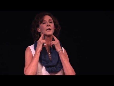 Lessons from Nursing to the World | Kathleen Bartholomew | TEDxSanJuanIsland