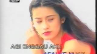 Andrewson Ngalai-Nuan Mungkil Janji
