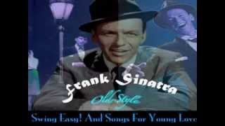 I get a kick out of you Frank Sinatra Video Remastered