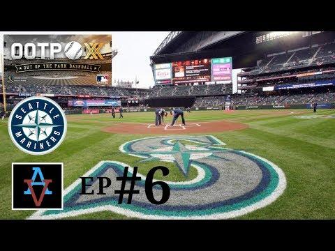 """FELIPE RODRIGUEZ """"LA VOZ""""- La Ultima Copa from YouTube · Duration:  3 minutes 15 seconds"""