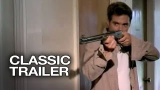 Gunfight At La Mesa (2010) Trailer #1 - Western Movie
