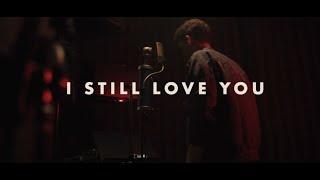 NIGHT TRAVELER - I Still Love You ( Lyric )