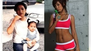 46 Year Old Korean Mom Proves Weight Loss and Fitness Really Do Turn Back the Clock
