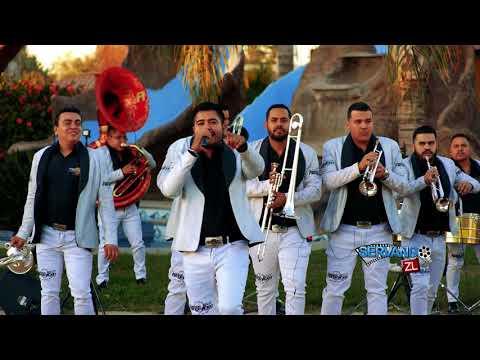 Banda Renovacion - El Son De La Rabia