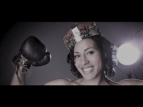 Cecilia Braekhus | The First Lady Of Boxing