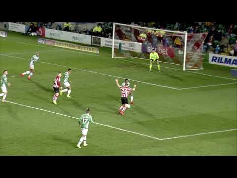 Highlights | Lincoln City 1-0 Yeovil Town