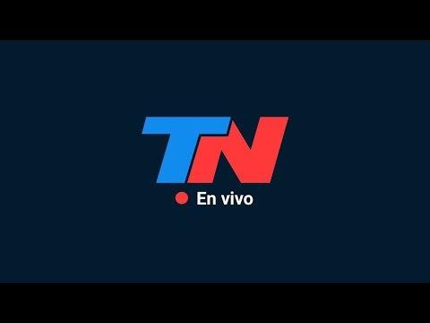 Coronavirus en Argentina | Todo Noticias en vivo las 24hs