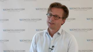 What makes an ideal biomarker