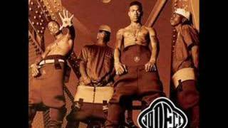 Watch Jodeci My Heart Belongs To You video