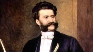 Johann Strauss : Tik Tak Polka op.365 for Orchestra - Boskovsky / Wiener Philharmoniker