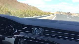 Arabada müzik keyfi