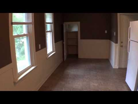 Duplex for Rent in Grand Rapids 3BR/1BA by Property Management in Grand Rapids