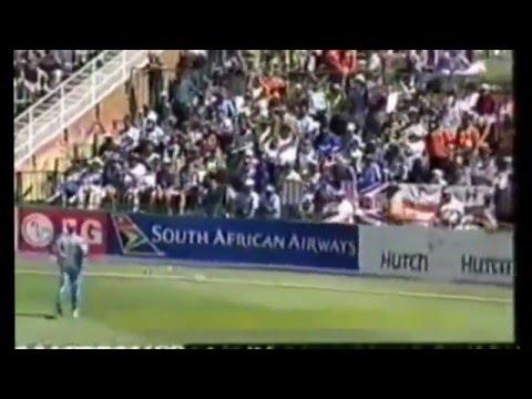 India Vs Australia 2003 World Cup Final full Match Highlights    BEST CRICKET MATCH
