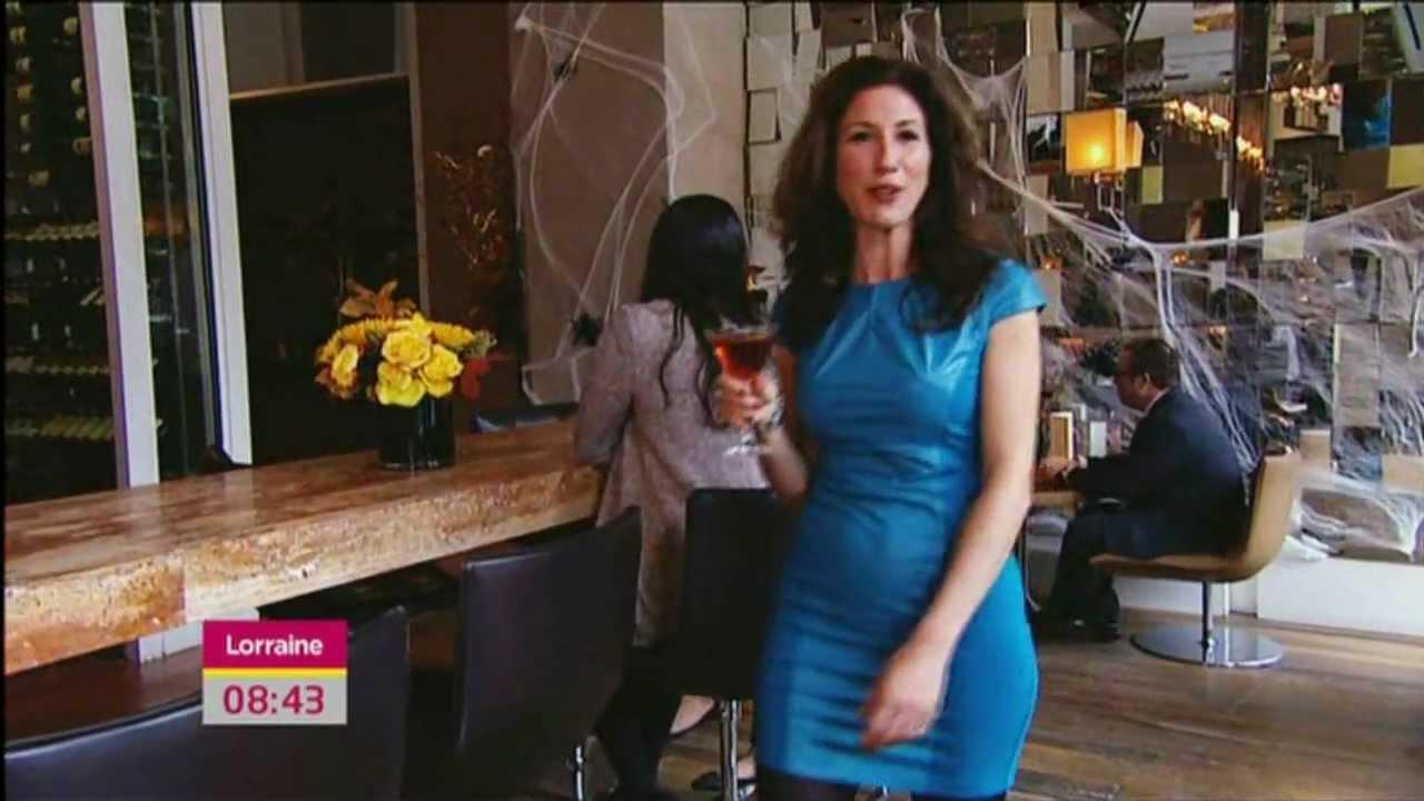 Gaynor Faye 18 Nov 11avi  YouTube